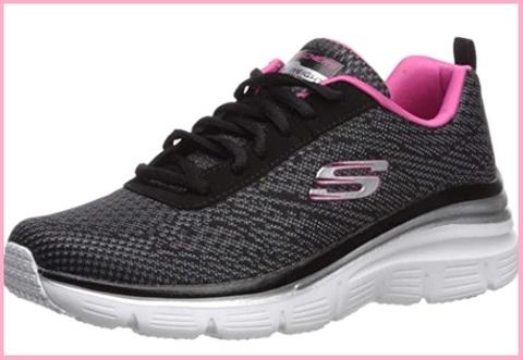 Skechers scarpe da ginnastica