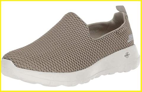 Skechers scarpe da infilare