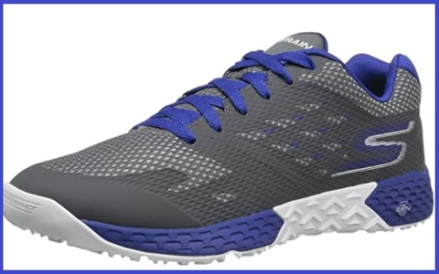 Skechers uomo running