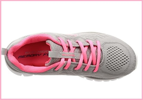 Scarpe Skechers Donna Estive