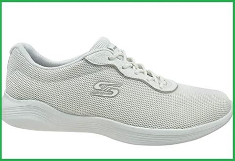 Skechers basse donna