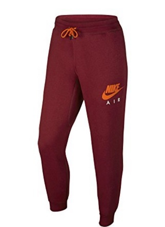 Pantaloni da uomo sportivi tuta jogging nike