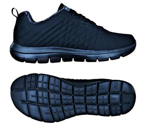 Scarpa sneaker sport per uomo
