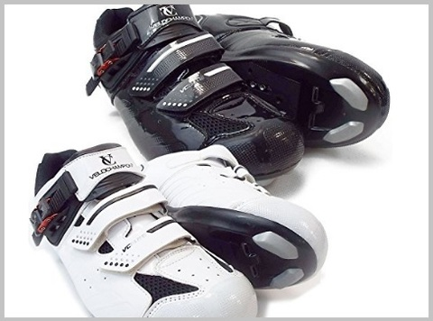 Ciclismo calzature professionali
