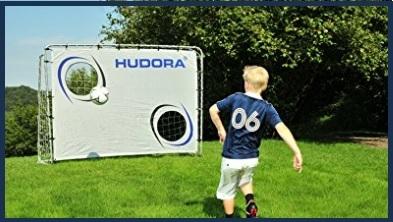 Accessori calcio allenamento rete calcio