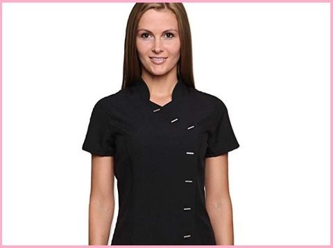 Abbigliamento lavoro donna