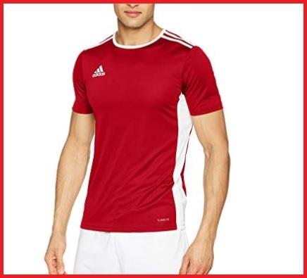Abbigliamento Specifico T Shirt Adidas