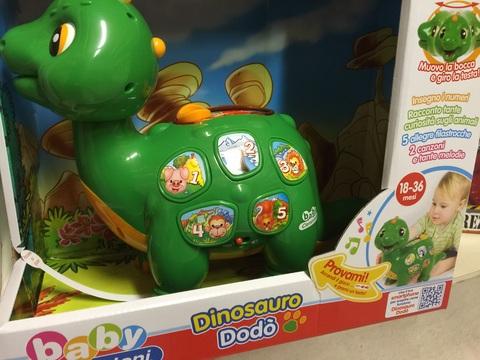 Tappeto Morbido Per Gattonare : Tappeti gioco per bambini tutte le offerte cascare a fagiolo