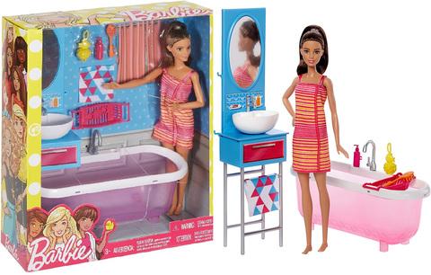 Vasca da bagno di barbie grandi sconti abbigliamento bambino 0 16 anni - Vasca bagno bambini 5 anni ...