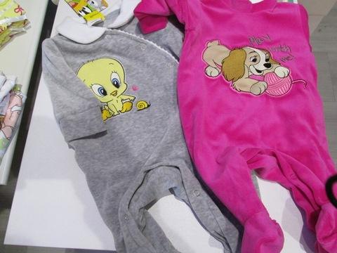 Pagliacetti per bambini e bambine 3 mesi