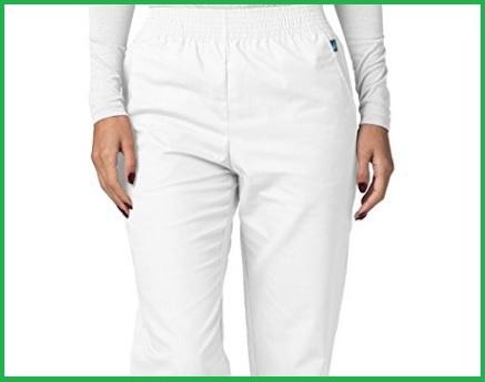 Abiti da lavoro donna pantalone