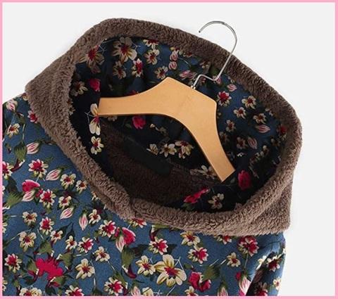 Abbigliamento etnico giacca