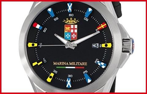 Marina Militare Orologio Da Polso