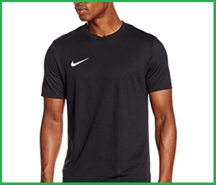 T Shirt Sportiva Uomo