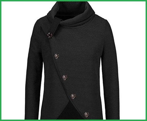 Abbigliamento invernale taglie forti donna