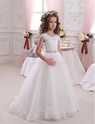 big sale f0176 93c6b abbigliamento cerimonia bambina | Grandi Sconti