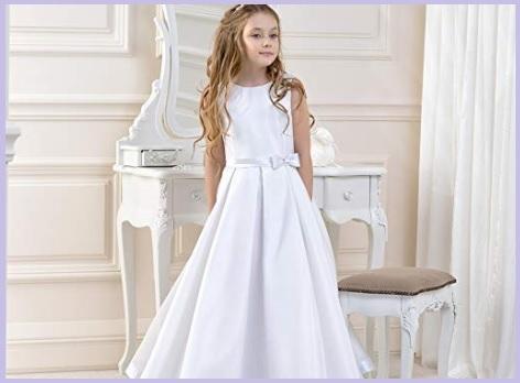 new arrival 1e7db 81d4d abbigliamento cerimonia bambino | Grandi Sconti