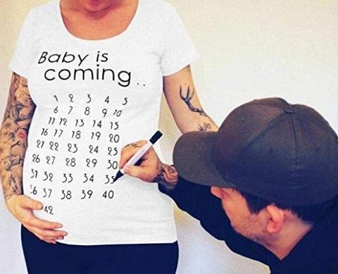 Accessori Abbigliamento Bambino T Shirt