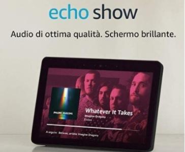 Accessori Audio E Video Ottima Qualità
