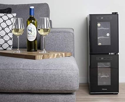 Accessori Cantinette Per Vino