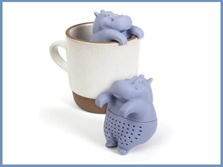 Accessori Tè E Tisane