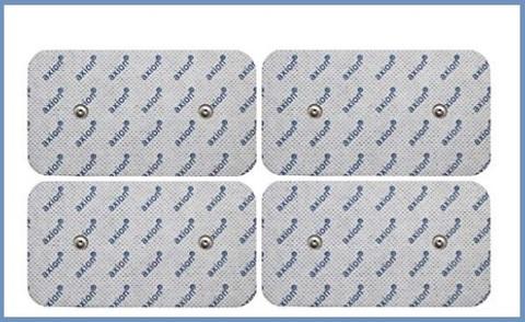 Accessori Elettrostimolatore Compex