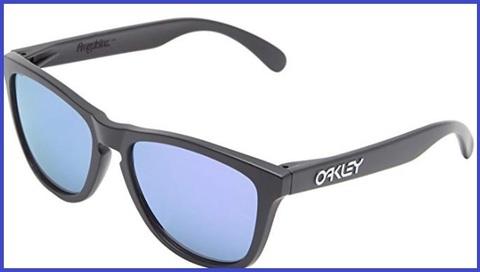 Accessori Occhiali Oakley