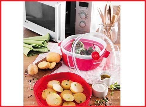 Accessori per forni a microonde