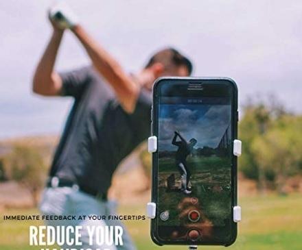 Accessori golf prodotto