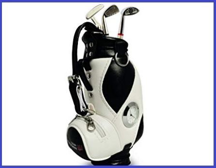 Accessori golf sport