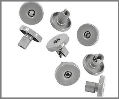 Accessori per lavastoviglie elettrolux