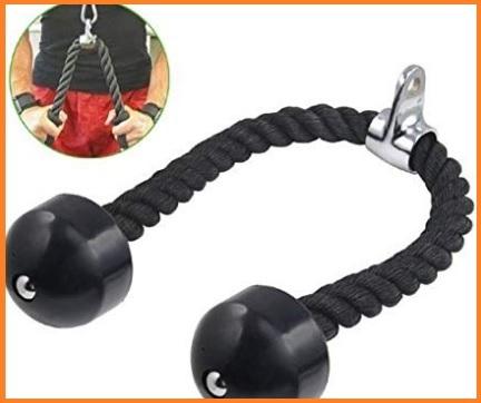 Accessori macchine fitness