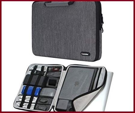 Accessori per pc portatili neoprene