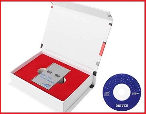 Accessori per scanner adattatore