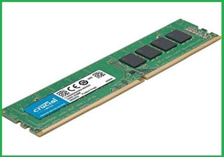 Accessori per schede di memoria ram