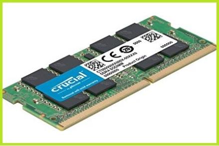 Accessori per schede di memoria crucial
