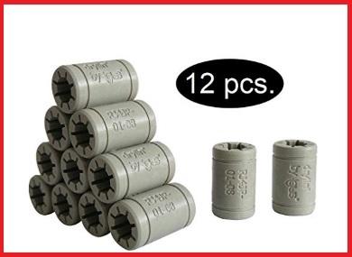 Accessori per stampanti 3d