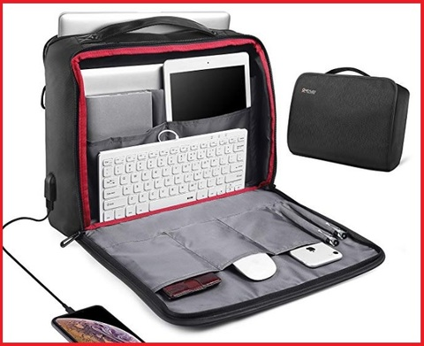 Accessori per tablet pc portatile - Sconto del 33%,  | Grandi Sconti