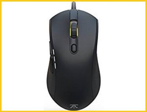 Accessori per tastiere e mouse gaming