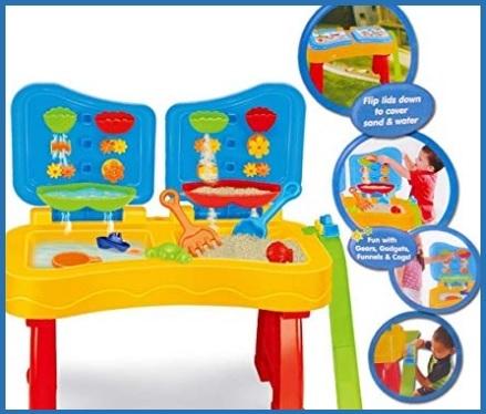 Accessori Per Tavolo Da Gioco Colorati