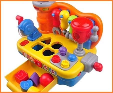 Accessori Per Tavolo Giocattolo