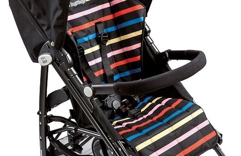 Accessori pliko mini peg perego
