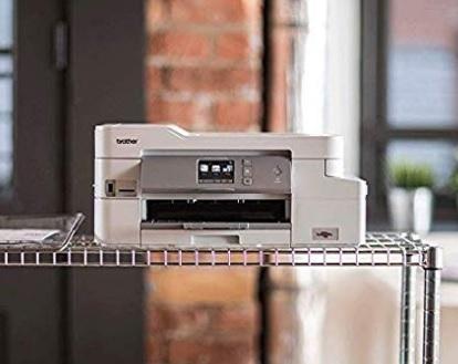 Accessori stampante epson