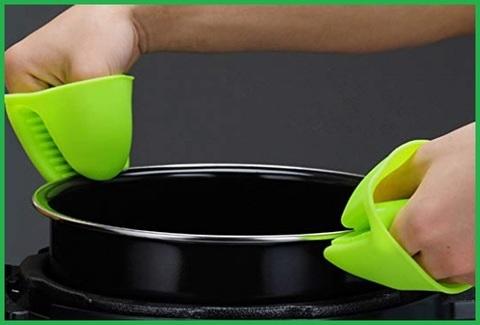 Accessori Cucina Silicone Morbido