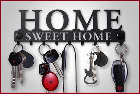 Accessori casa arredamento moderno