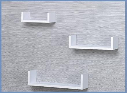 Accessori casa arredamento camera