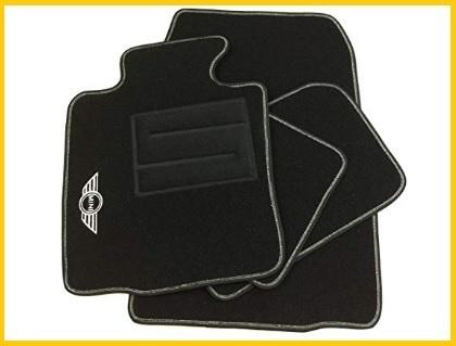 Accessori per auto mini cooper