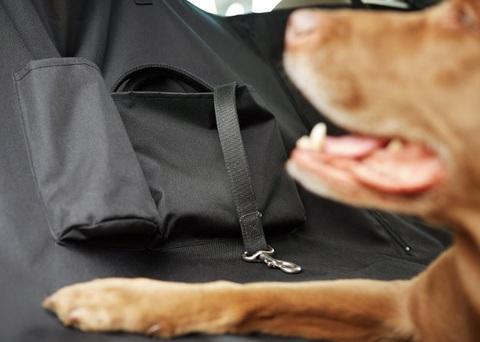 Amaca Coprisedile Impermeabile Per Poter Trasportare Animali