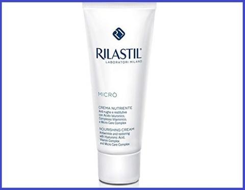 Acido ialuronico rinastil crema