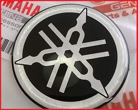 Adesivi Moto Yamaha Xt